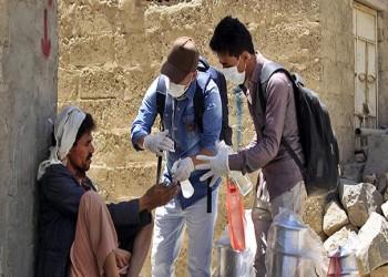 اليمن: كارثة صحية تضاعف مآسي البلد الكثيرة