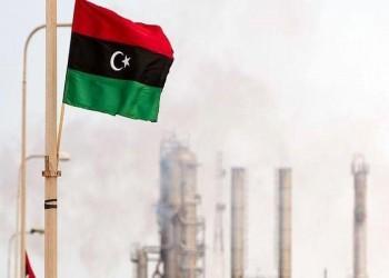 من يفوز في الصراع المحتدم حول كعكة النفط الليبي؟