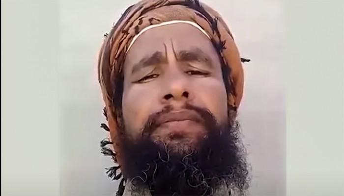 نهج السعودية تجاه رجال القبائل سياسة غاشمة تنتظرها عواقب وخيمة
