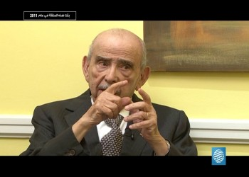 مذكرات رئيس وزراء ليبي تكشف الدعم التركي لثورة الجزائر