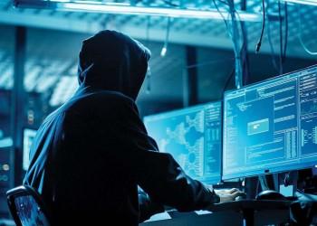 هل الشبكات الخاصة الافتراضية VPN تحمي المستخدم؟