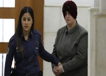 معلمة إسرائيلية تواجه 74 تهمة اعتداء جنسي على فتيات في مدرسة يهودية