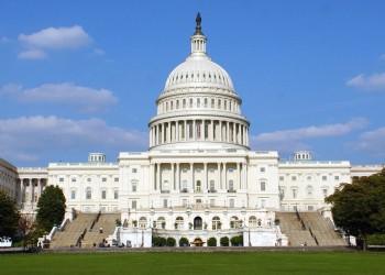 رسميا.. النواب الأمريكي يقر تشريعا لمعاقبة الصين بسبب الإيجور