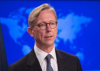 الولايات المتحدة تخير إيران بين التفاوض أو الانهيار الاقتصادي