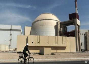 بومبيو: علماء إيران النوويون أمام خيارين لا ثالث لهما