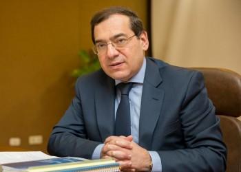 مصر وإسرائيل تتفقان على عقد منتدى الغاز الإقليمي قريبا