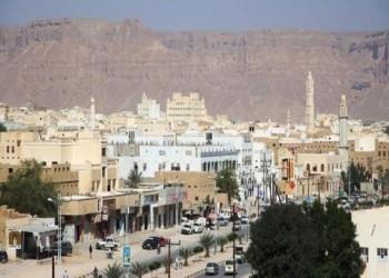 قبائل يمنية تمهل الحكومة 4 أيام لكشف منفذي اغتيالات حضرموت