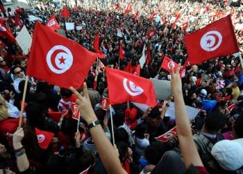 الأناضول: الإمارات تنشر الفوضى وتحارب الديمقراطية في دول عربية