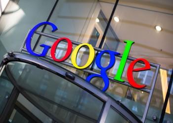 جوجل ترصد تزايدا في محاولات قرصنة مدعومة من حكومات بسبب كورونا