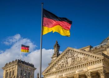 برلين تستدعي سفير روسيا للاحتجاج على قرصنة البرلمان
