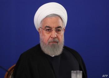 إيران: البرنامج النووي لن يتأثر بإنهاء الإعفاء من العقوبات