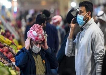خروج مستشفيات عراقية عن الخدمة وعزل مصابين بكورونا في منازلهم