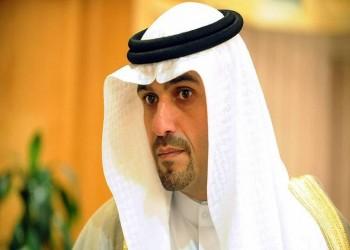 وزير الداخلية الكويتي يتعهد باجتثات تجار الإقامات (فيديو)