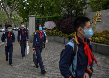 رويترز: واشنطن تعتزم إلغاء تأشيرات آلاف الطلاب الصينيين