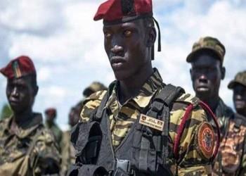 الجيش السوداني يتهم نظيره الإثيوبي بالاعتداء على أراضي البلاد
