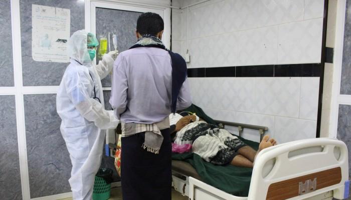 جوتيريش: عدن اليمنية تسجل أعلى نسبة وفيات بكورونا عالميا