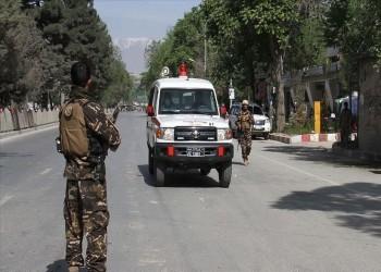 طالبان تعلن الإفراج عن 80 سجينا من القوات الأفغانية