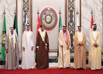 قطر تنفي عزمها الانسحاب من التعاون الخليجي