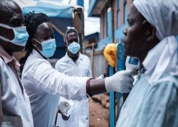 الصحة العالمية تدق ناقوس الخطر في أفريقيا