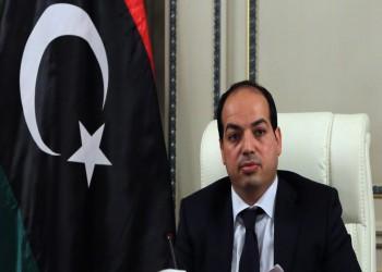 نائب السراج: الاتفاقياتالليبية التركيةغيرت موازين القوى
