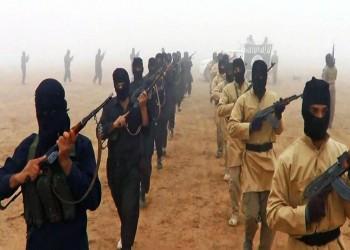 لهذا السبب.. تنظيم الدولة يتوعد قطر