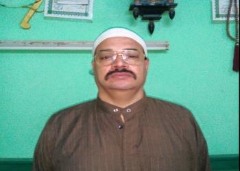 مصر .. حبس مدع للنبوة انتقد السيسي وزعم أنه الرئيس القادم