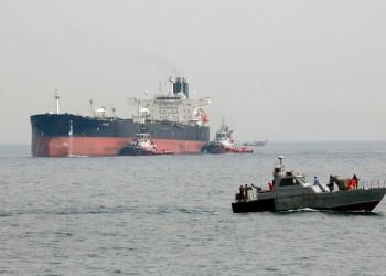 وصول رابع ناقلة نفط إيرانية إلى فنزويلا رغم العقوبات الأمريكية