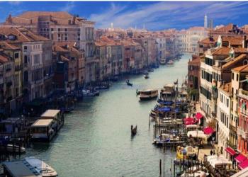 بسبب كورونا.. السياحة العالمية تواجه تراجعا بـ 70% هذا العام