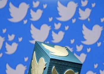 تويتر ترد على قرار ترامب بشأن شركات الإنترنت: رجعي ومسيس