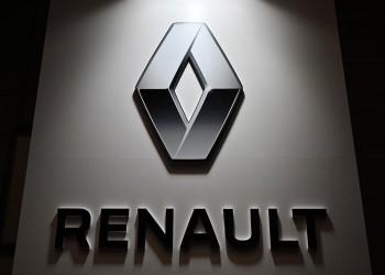 رينو الفرنسية لصناعة السيارات تعلن إلغاء نحو 15 ألف وظيفة