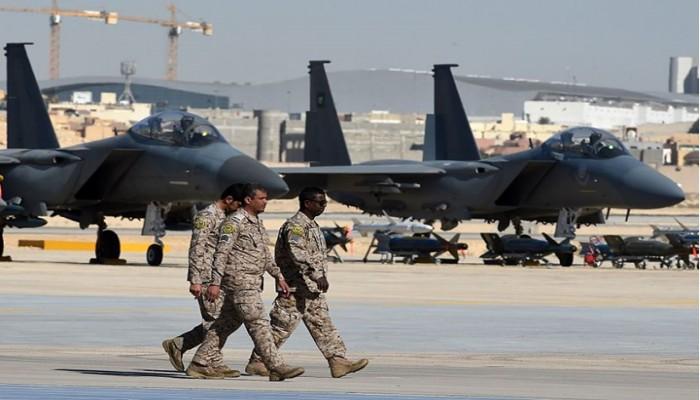 بروكينجز: السعودية لم تقلص الإنفاق العسكري رغم أزمتها الاقتصادية