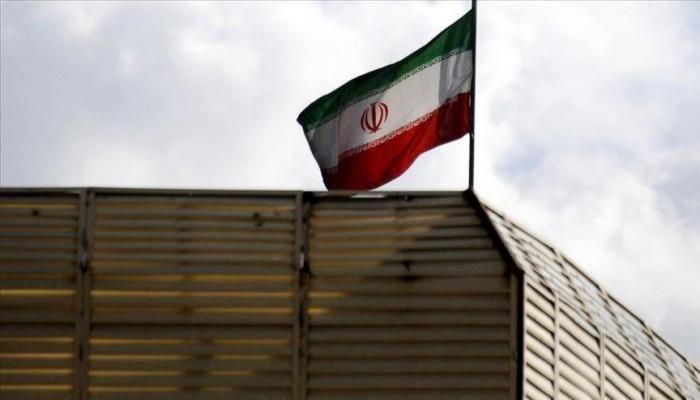 مقتل 3 جنود إيرانيين باشتباكات مع مسلحين شمال غربي البلاد