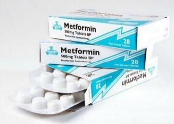 إدارة الغذاء والدواء تكشف مستويات عالية من المسرطنات في دواء للسكري
