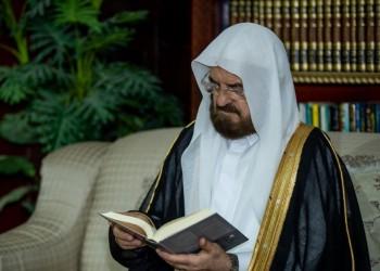 علماء المسلمين يدعو لهبة جماعية لإنقاذ اليمن