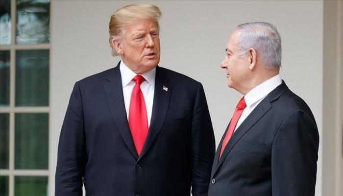 جورج فريدمان: موقع إسرائيل من الاستراتيجية الأمريكية الجديدة