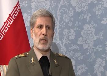 إيران تحذر من خليج غير آمن لجميع دول المنطقة
