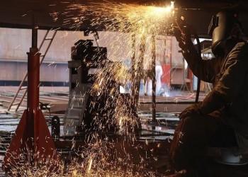 الاقتصاد التركي ينمو 4.5% وعجز التجارة 67%