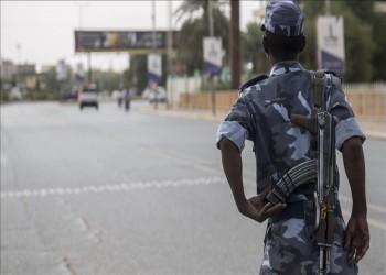 الخرطوم: اتصالات مستمرة مع إثيوبيا لاحتواء التوتر الحدودي