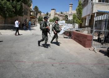حماس: التطبيع سبب تجرؤ إسرائيل على المقدسات