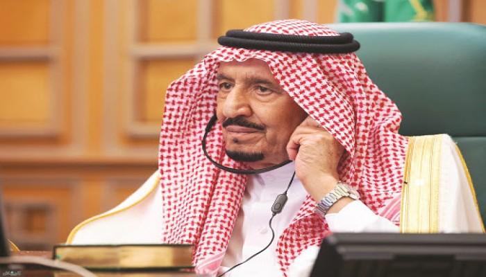 الرياض تؤكد موعد مؤتمر لجمع 2.4 مليار دولار لليمن