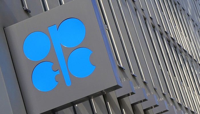 أوبك نفذت نحو 75% من خفض قياسي لإنتاج النفط في مايو