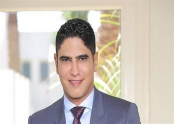 مصر.. أبو هشيمة يفاوض رجال أعمال للانضمام لحزب الشعب الجمهوري