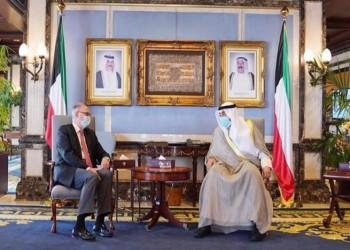 زيارة وزير المالية للسعودية والكويت تثير جدلا بالعراق