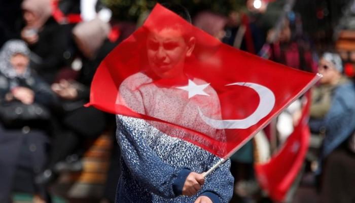 تعديل تشريعي مرتقب في تركيا يخفض الحاجز الانتخابي لـ5%