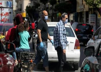رغم تصاعد الإصابات.. مصر تبدأ عمل أول مصلحة حكومية منذ تفشي كورونا