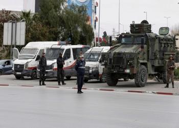 الرئيس التونسي يعلن تمديد حالة الطوارئ 6 أشهر