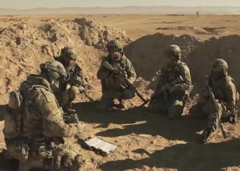 أمريكا: روسيا تتموضع استراتيجيا بليبيا.. والخطر على أوروبا والناتو
