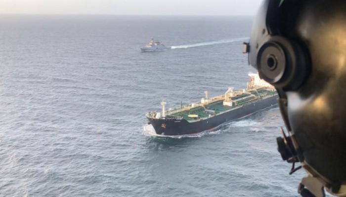 أمريكا تحذر من مساعدة إيران في توصيل الوقود لفنزويلا