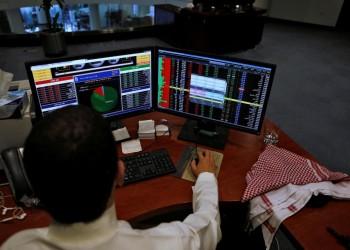 %167 ارتفاعا بتداولات السعوديين في الأسهم الأمريكية
