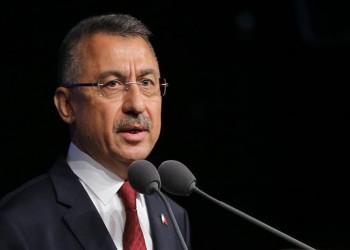 تركيا تطالب بإعادة هيكلة منظمة الصحة العالمية